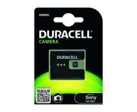 Duracell Zamiennik Sony NP-BN1 - 411853 - zdjęcie 3
