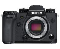 Fujifilm X-H1 - 409974 - zdjęcie 1