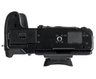 Fujifilm X-H1 - 409974 - zdjęcie 8