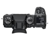 Fujifilm X-H1 - 409974 - zdjęcie 5