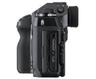 Fujifilm X-H1 - 409974 - zdjęcie 6
