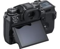 Fujifilm X-H1 - 409974 - zdjęcie 3