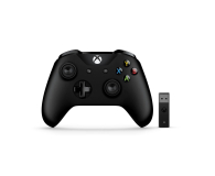 Microsoft Xbox One S Wireless Controller + Adapter - 410964 - zdjęcie 4