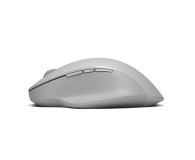 Microsoft Surface Precision Mouse - 411699 - zdjęcie 2