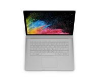 Microsoft Surface Book 2 15 i7-8650U/16GB/256GB/W10P GTX1060 - 412074 - zdjęcie 3