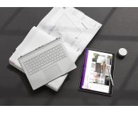 Microsoft Surface Book 2 15 i7-8650U/16GB/256GB/W10P GTX1060 - 412074 - zdjęcie 8