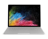 Microsoft Surface Book 2 15 i7-8650U/16GB/256GB/W10P GTX1060 - 412074 - zdjęcie 4