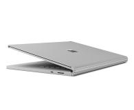 Microsoft Surface Book 2 15 i7-8650U/16GB/256GB/W10P GTX1060 - 412074 - zdjęcie 5