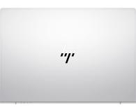 HP Envy 13 i7-8550U/8GB/512PCIe/Win10 FHD  - 440835 - zdjęcie 6