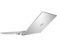 HP Envy 13 i7-8550U/8GB/512PCIe/Win10 FHD  - 440835 - zdjęcie 7
