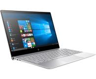 HP Envy 13 i7-8550U/8GB/512PCIe/Win10 FHD  - 440835 - zdjęcie 2