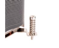 SilverStone 70mm - 406454 - zdjęcie 11