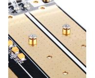 SilverStone PCIe x4 - 2xM.2 - 406456 - zdjęcie 10
