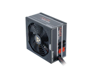 Chieftec Power Smart 650W 80 Plus Gold - 406791 - zdjęcie 5