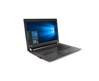 Lenovo V510-14 i5-7200/8GB/256/Win10P R530 - 406420 - zdjęcie 1