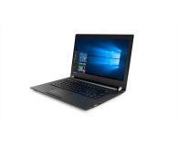 Lenovo V510-14 i5-7200/8GB/256/Win10P R530 - 406420 - zdjęcie 2