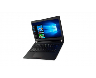 Lenovo V510-14 i5-7200/8GB/256/Win10P R530 - 406420 - zdjęcie 5