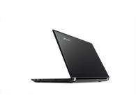 Lenovo V510-14 i5-7200/8GB/256/Win10P R530 - 406420 - zdjęcie 6