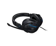 Roccat KHAN AIMO - 7.1 High Resolution RGB Gaming  - 399635 - zdjęcie 4