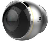 EZVIZ C6P (MiniPano) 360° 3MP LED IR (dzień/noc)  - 406694 - zdjęcie 1