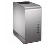 Cooltek UMX1 Plus srebrna - 406691 - zdjęcie 4