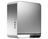 Cooltek UMX1 Plus srebrna - 406691 - zdjęcie 3
