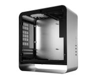 Cooltek UMX1 Plus srebrna - 406691 - zdjęcie 5