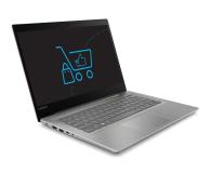 Lenovo Ideapad 320s-14 i3-7130U/8GB/240 Szary - 412637 - zdjęcie 3