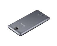 TP-Link Neffos C5a Dual SIM szary - 406940 - zdjęcie 7