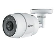 EZVIZ C3C HD 720P LED IR (dzień/noc) - 406702 - zdjęcie 1