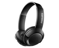 Philips SHB3075BK Czarne - 406112 - zdjęcie 1