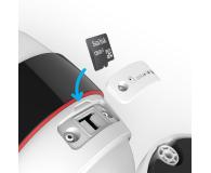 EZVIZ C3S FullHD LED IR (dzień/noc) IP66  - 406844 - zdjęcie 6