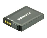 Duracell Zamiennik Nikon EN-EL12 - 407111 - zdjęcie 1