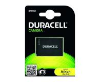 Duracell Zamiennik Nikon EN-EL12 - 407111 - zdjęcie 2
