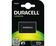 Duracell Zamiennik Sony NP-BX1 - 407126 - zdjęcie 3