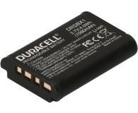 Duracell Zamiennik Sony NP-BX1 - 407126 - zdjęcie 2