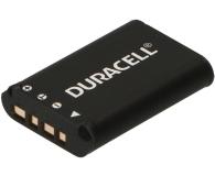 Duracell Zamiennik Sony NP-BX1 - 407126 - zdjęcie 1