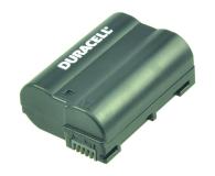Duracell Zamiennik Nikon EN-EL15 - 407124 - zdjęcie 1