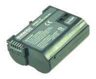 Duracell Zamiennik Nikon EN-EL15 - 407124 - zdjęcie 2