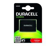 Duracell Zamiennik Canon LP-E10 - 407117 - zdjęcie 2