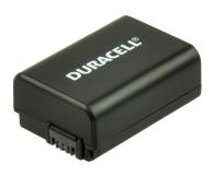 Duracell Zamiennik Sony NP-FW50 - 407114 - zdjęcie 1