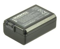 Duracell Zamiennik Sony NP-FW50 - 407114 - zdjęcie 2