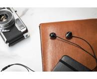 Philips SHE4205BK Czarne - 406350 - zdjęcie 4