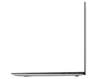 Dell XPS 13 7390 i7-10510U/16GB/512/Win10 - 516146 - zdjęcie 9