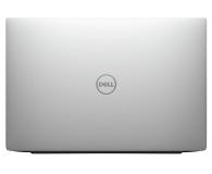 Dell XPS 13 7390 i7-10510U/16GB/512/Win10 - 516146 - zdjęcie 8