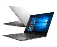 Dell XPS 13 9370 i7-8550U/16GB/512/Win10 FHD - 406852 - zdjęcie 1