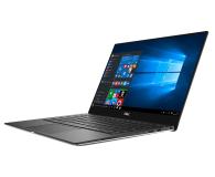 Dell XPS 13 9370 i7-8550U/16GB/512/Win10 FHD - 406852 - zdjęcie 2