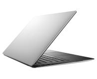 Dell XPS 13 9370 i7-8550U/16GB/512/Win10 FHD - 406852 - zdjęcie 8