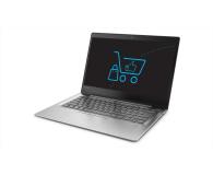 Lenovo Ideapad 520s-14 i3-7130U/4GB/1000 Szary - 407022 - zdjęcie 1