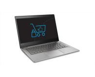 Lenovo Ideapad 520s-14 i3-7130U/4GB/1000 Szary - 407022 - zdjęcie 3